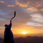 shofar_sunrise_sm