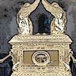 ark of covenant 2