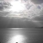 Sun, Surf and Sea - 055