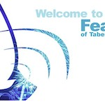 Feast welcome