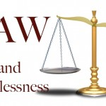 law and lawlessness
