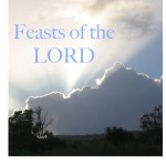 Feasts of the Lord2