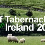 irelandFOT2014-slider