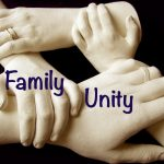 family-stronger-together-sm