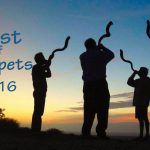 feast-of-trumpets-2016
