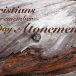 Day of Atonement Yom Kippur