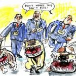 ceta_tim_cartoon_smaller-300x227