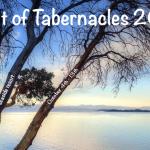 Feast of Tabernacles 2017 - Tigh Na Mara