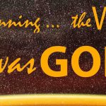 Series on the nature of God