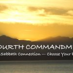 Sabbath for Christians