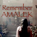 remember Amalek