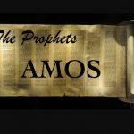 Prophets Amos